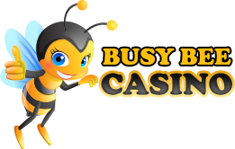 Busy Bee Casino