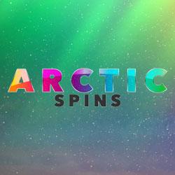 Arctic Spins