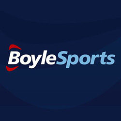 Boyle Casino