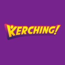 Kerching!